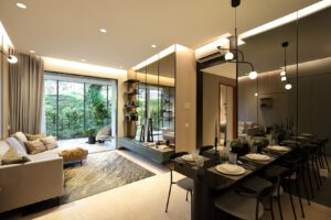 FOURTH-AVENUE-RESIDENCES-3BDRM-SHOWFLAT